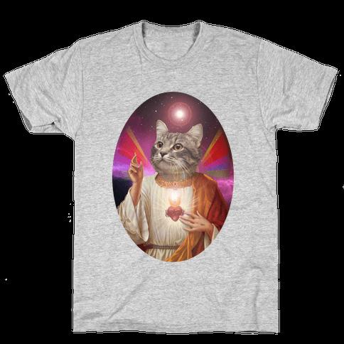 Dies Feles Mens T-Shirt