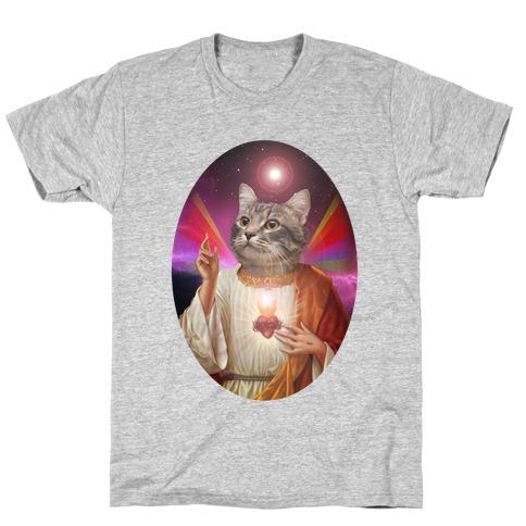 Dies Feles T-Shirt