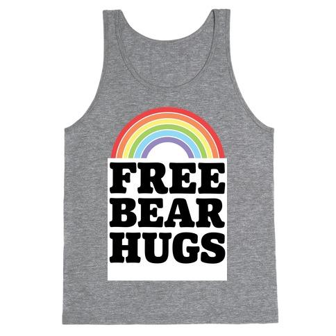 bear-hug-gay