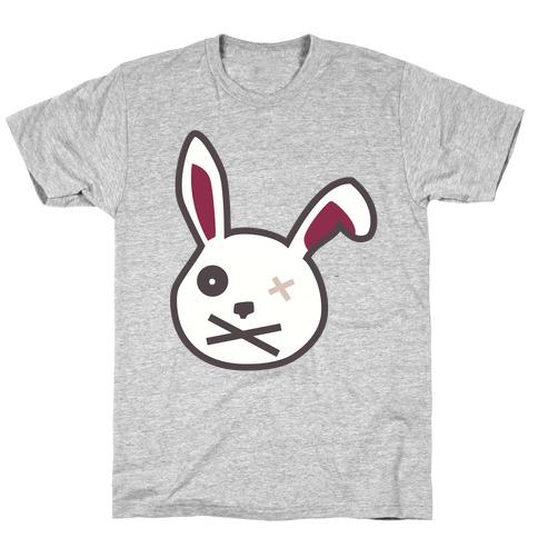 Tiny Tina Logo T-Shirt
