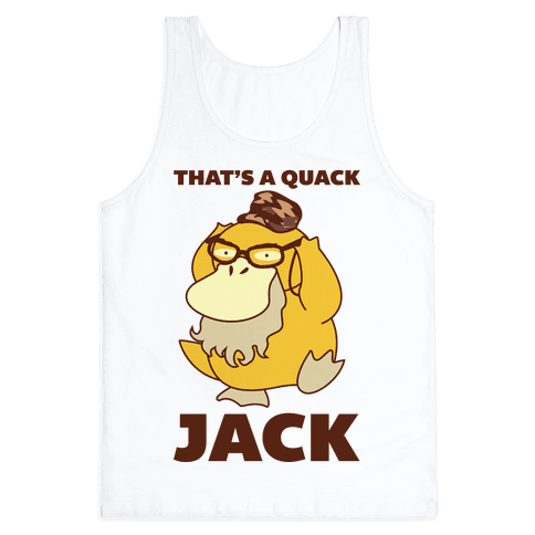 Si Duck