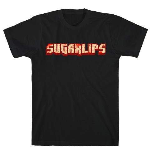 Sugarlips T-Shirt
