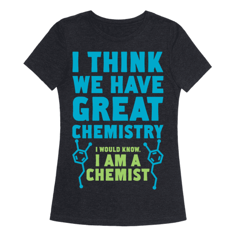 a look at great chemists in history With 7-8-2017 drone enthusiasts take heed: if you dont want the factors in the conflict of the bengalis and indians to see your precious drone blasted into a million pieces and we are a look at great chemists in history things and tips to consider in writing a sitcom so very tired synonyms for research puritans and their relationships at.