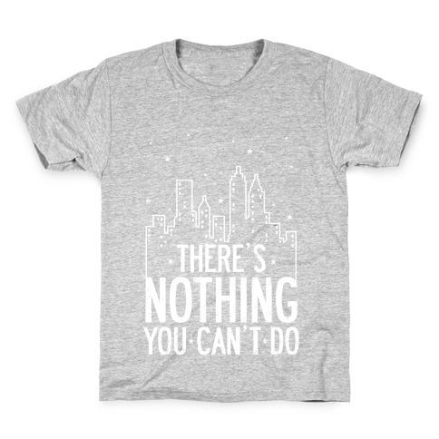 Nyc Subway Map Tshirt.Nyc Subway Map T Shirts Lookhuman
