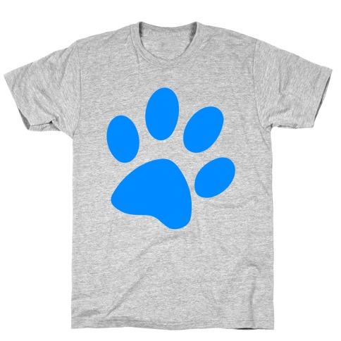 Blue's Clue T-Shirt