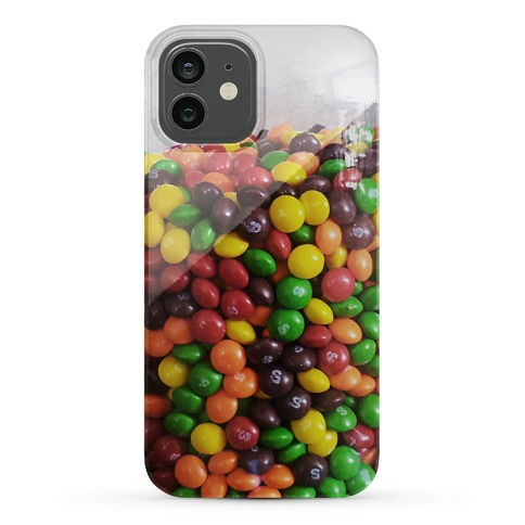 Candy Phone Phone Case