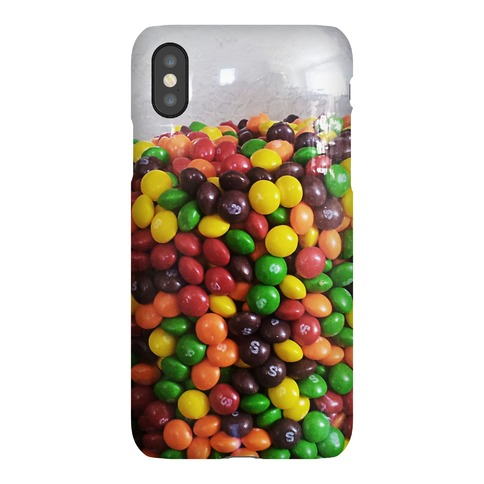 Candy Phone Phone Case