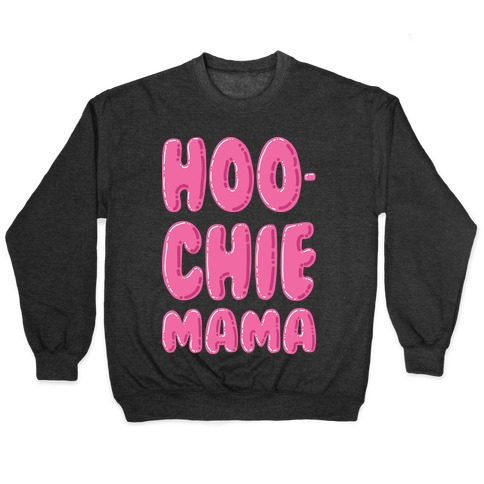 Best Selling Mama Pullovers Lookhuman Read reviews from world's largest community for readers. lookhuman