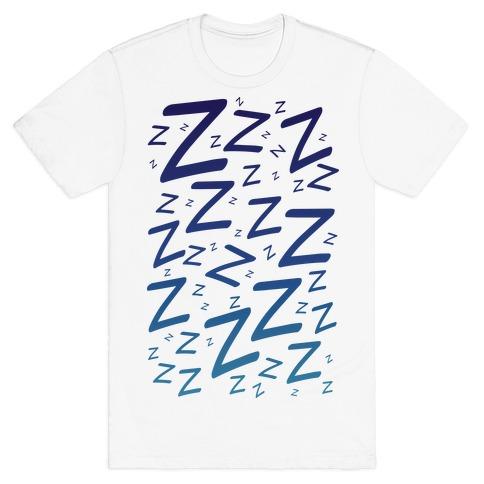 Z's T-Shirt