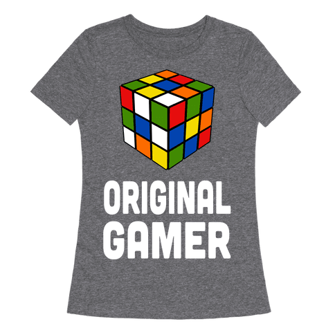 Original Gamer (juniors)