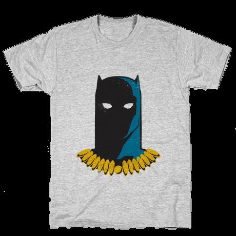 The Black Hero