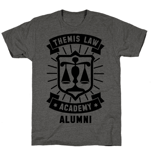 Themis Law Academy Alumni