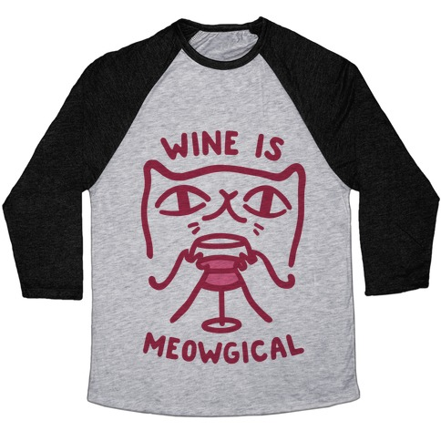 ca1251510 Wine Collection - LookHUMAN | Funny Pop Culture T-Shirts, Tanks ...