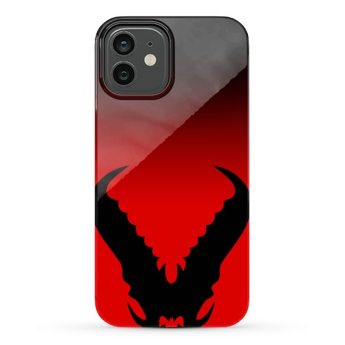 Kaiju (Phone Case) Phone Case