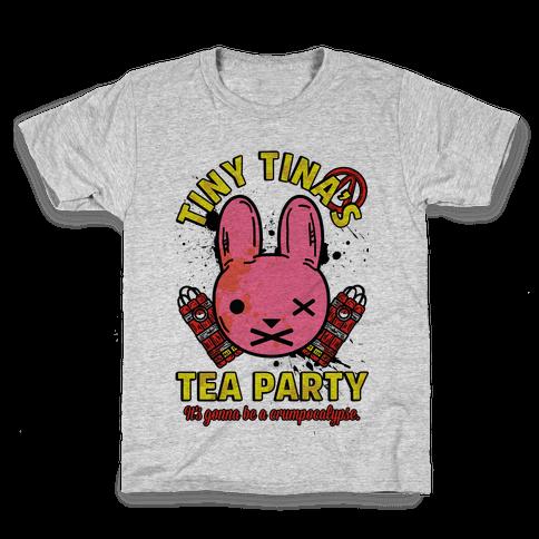 tiny tina quotes t shirts lookhuman