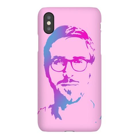 Ryan Gosling Phone Case