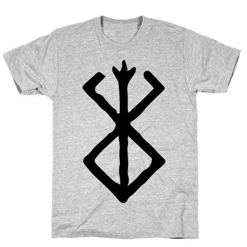 Brand Of Sacrifice T-Shirt