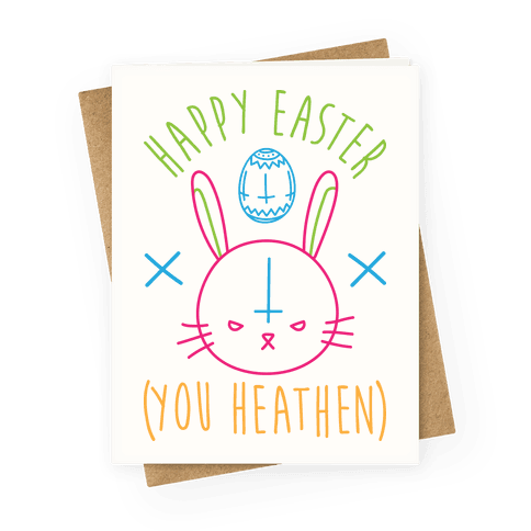 Easter gift ideas t shirts tanks coffee mugs and gifts lookhuman browse our selection of easter gift ideas apparel mugs and other home goods all of our items are designed by our own team of designers and printed in the negle Gallery
