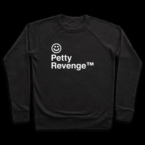Petty Revenge
