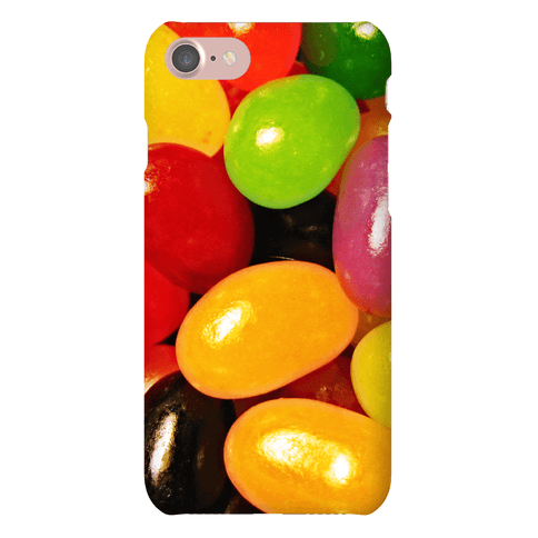 Jellybean Case Phone Case