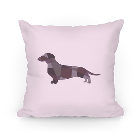 Geometric Wiener Dog