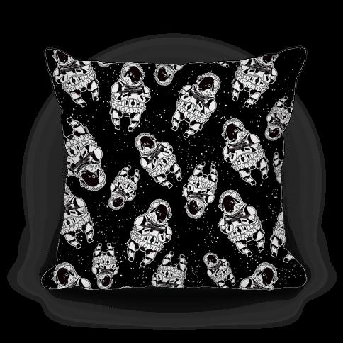Sheeptrooper Clones Pattern