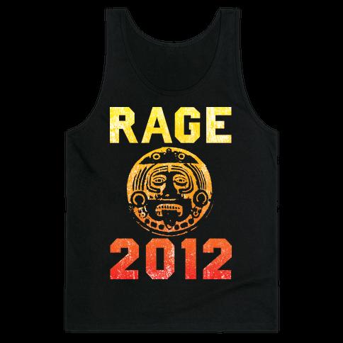 RAGE 2012