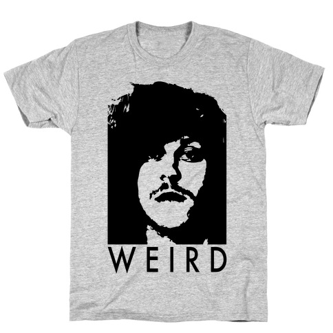 Work Buddies pt 3 T-Shirt
