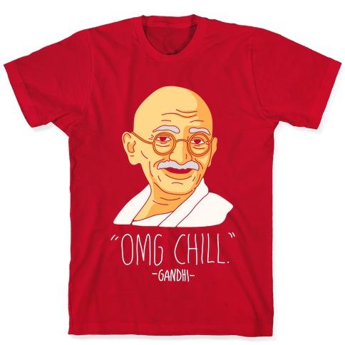 Whatever T-Shirts   LookHUMAN   Printed shirts, Shirts, T