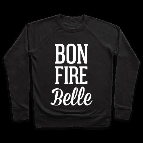 Bonfire Belle