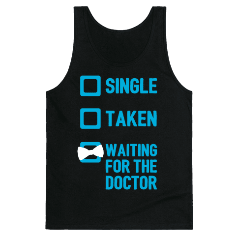 black singles in doctors inlet Compare doctors in murrells inlet, sc access business information, offers, and more - the real yellow pages.