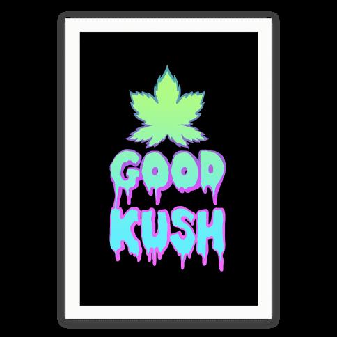 Good Kush