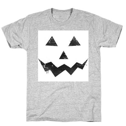 Jack Lantern T-Shirt
