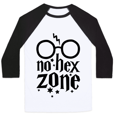 No Hex Zone