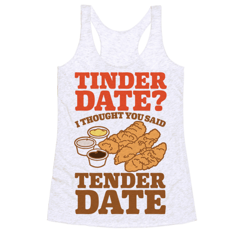 tender date site search