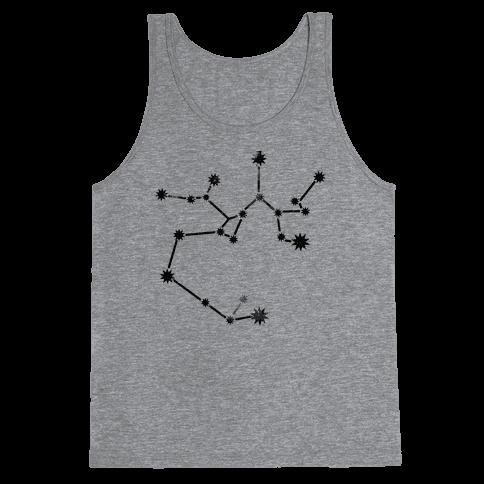 Sagittarius (tank)