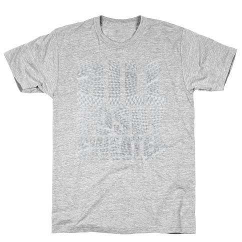 Bills Sweater T-Shirt