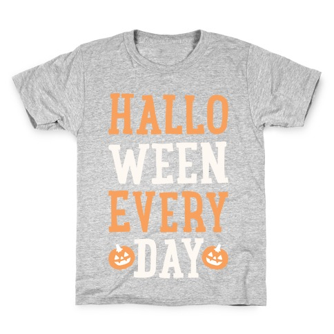 New Sassy Trick Treat Party Costume Shirt Ladies Witch Please Halloween Tshirt