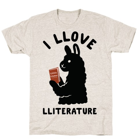 d1b096ec Book Nerd Collection - LookHUMAN | Funny Pop Culture T-Shirts, Tanks ...