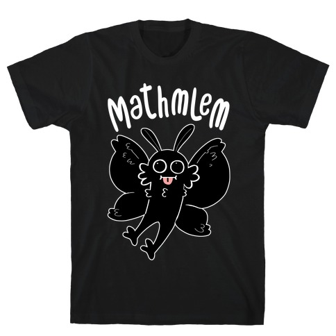 Mathmlem T-Shirt