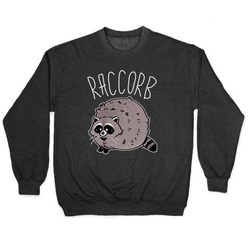 Raccorb Pullover