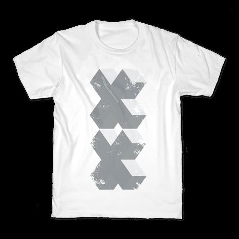 XX Kids T-Shirt