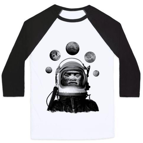 Space Olmec