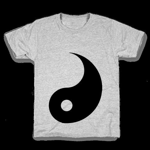 You're the Yin to my Yang Kids T-Shirt