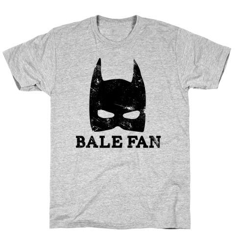 Hardcore Christian T-Shirt