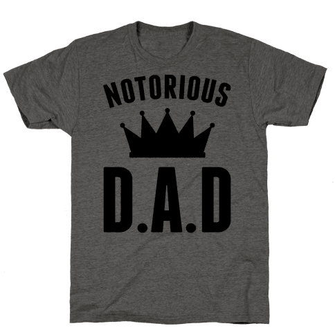Notorious DAD