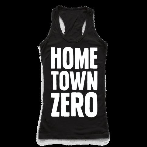 Hometown Zero