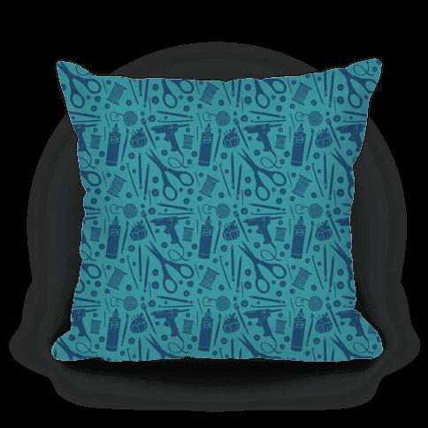 Crafty Pattern