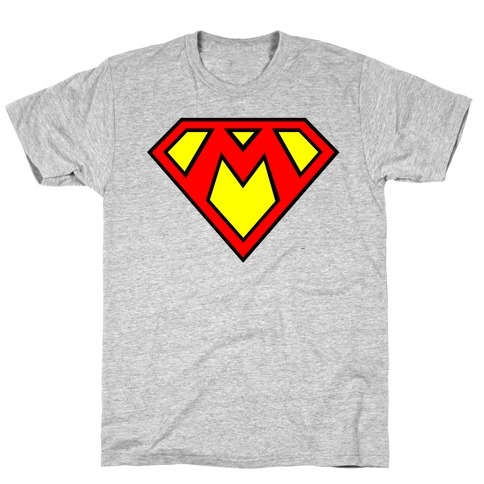 Super Bros. T-Shirt