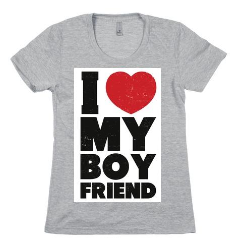 Boyfriend jeans outfit plus size